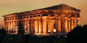 Paestum