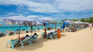 Pantai Kata