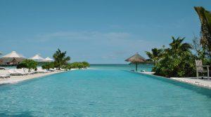 Pulau Cocoa