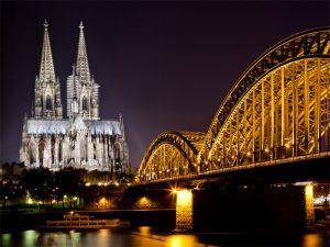 Wisata Di Jerman