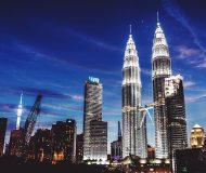 Wista ke Kuala Lumpur