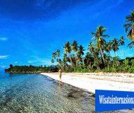Wakatobi (Sulawesi Tenggara)