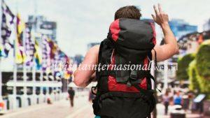 Trik Sukses Backpacking Wisata Ke Thailand