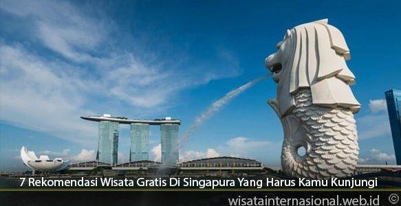 7-Rekomendasi-Wisata-Gratis-Di-Singapura-Yang-Harus-Kamu-Kunjungi