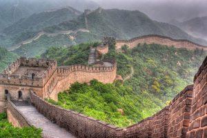 Tembok-Raksasa-China
